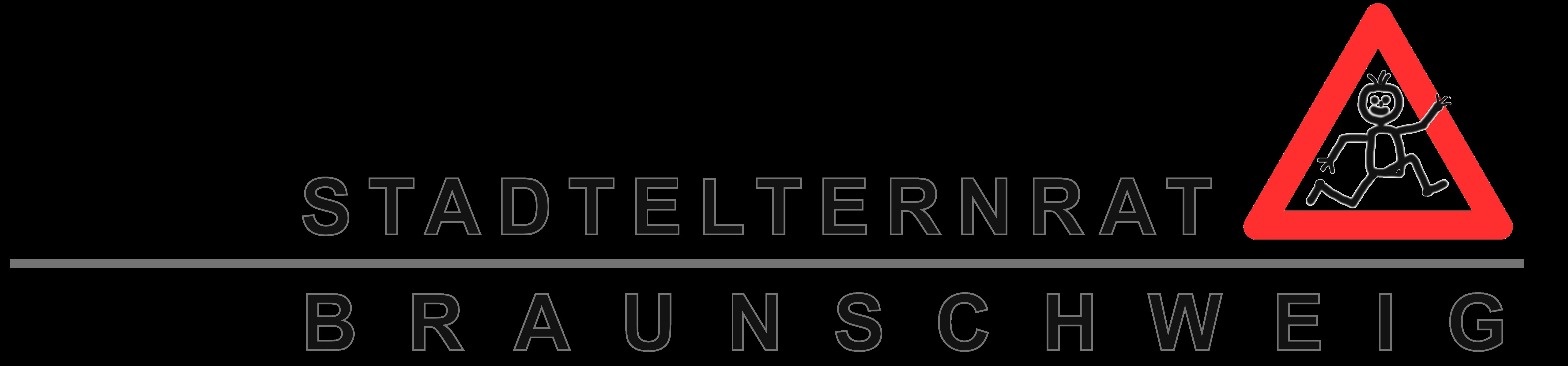 Newsletter Stadtelternrat Braunschweig